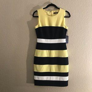 Tommy-Hilfinger Dress Size 4